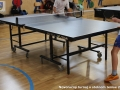 Novoročný turnaj v stolnom tenise 2020 - 0029