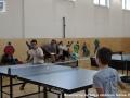 Novoročný turnaj v stolnom tenise 2020 - 0030