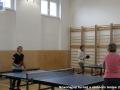 Novoročný turnaj v stolnom tenise 2020 - 0031