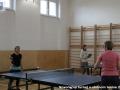 Novoročný turnaj v stolnom tenise 2020 - 0032