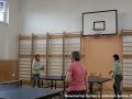 Novoročný turnaj v stolnom tenise 2020 - 0033