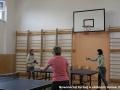 Novoročný turnaj v stolnom tenise 2020 - 0034