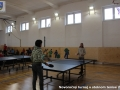 Novoročný turnaj v stolnom tenise 2020 - 0035