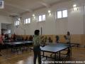 Novoročný turnaj v stolnom tenise 2020 - 0036