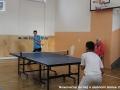 Novoročný turnaj v stolnom tenise 2020 - 0038