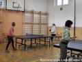 Novoročný turnaj v stolnom tenise 2020 - 0039