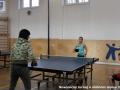 Novoročný turnaj v stolnom tenise 2020 - 0040