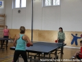 Novoročný turnaj v stolnom tenise 2020 - 0041