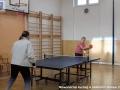 Novoročný turnaj v stolnom tenise 2020 - 0042