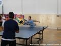 Novoročný turnaj v stolnom tenise 2020 - 0045