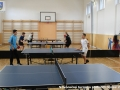 Novoročný turnaj v stolnom tenise 2020 - 0046