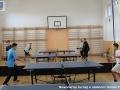 Novoročný turnaj v stolnom tenise 2020 - 0047