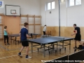 Novoročný turnaj v stolnom tenise 2020 - 0048