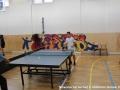 Novoročný turnaj v stolnom tenise 2020 - 0049