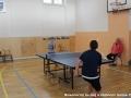 Novoročný turnaj v stolnom tenise 2020 - 0050