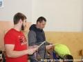Novoročný turnaj v stolnom tenise 2020 - 0052