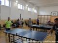 Novoročný turnaj v stolnom tenise 2020 - 0071
