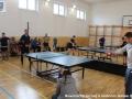 Novoročný turnaj v stolnom tenise 2020 - 0074