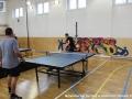 Novoročný turnaj v stolnom tenise 2020 - 0078