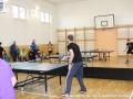 Novoročný turnaj v stolnom tenise 2020 - 0080