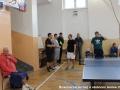 Novoročný turnaj v stolnom tenise 2020 - 0082