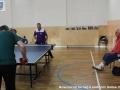 Novoročný turnaj v stolnom tenise 2020 - 0083