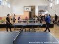 Novoročný turnaj v stolnom tenise 2020 - 0085