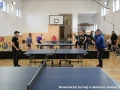 Novoročný turnaj v stolnom tenise 2020 - 0086