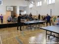 Novoročný turnaj v stolnom tenise 2020 - 0087