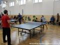 Novoročný turnaj v stolnom tenise 2020 - 0088