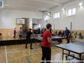 Novoročný turnaj v stolnom tenise 2020 - 0089
