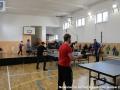 Novoročný turnaj v stolnom tenise 2020 - 0090