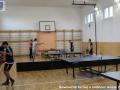 Novoročný turnaj v stolnom tenise 2020 - 0091