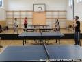 Novoročný turnaj v stolnom tenise 2020 - 0092