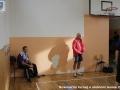 Novoročný turnaj v stolnom tenise 2020 - 0095