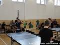 Novoročný turnaj v stolnom tenise 2020 - 0098