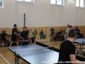 Novoročný turnaj v stolnom tenise 2020 - 0099