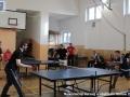 Novoročný turnaj v stolnom tenise 2020 - 0100