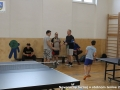 Novoročný turnaj v stolnom tenise 2020 - 0101