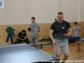 Novoročný turnaj v stolnom tenise 2020 - 0102
