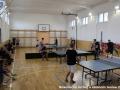 Novoročný turnaj v stolnom tenise 2020 - 0103