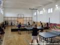 Novoročný turnaj v stolnom tenise 2020 - 0104