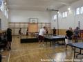 Novoročný turnaj v stolnom tenise 2020 - 0105