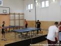 Novoročný turnaj v stolnom tenise 2020 - 0107