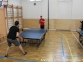 Novoročný turnaj v stolnom tenise 2020 - 0110