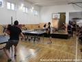 Novoročný turnaj v stolnom tenise 2020 - 0111