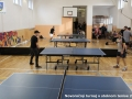Novoročný turnaj v stolnom tenise 2020 - 0112