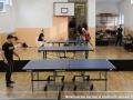 Novoročný turnaj v stolnom tenise 2020 - 0113