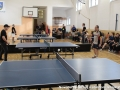 Novoročný turnaj v stolnom tenise 2020 - 0114