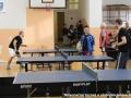 Novoročný turnaj v stolnom tenise 2020 - 0115